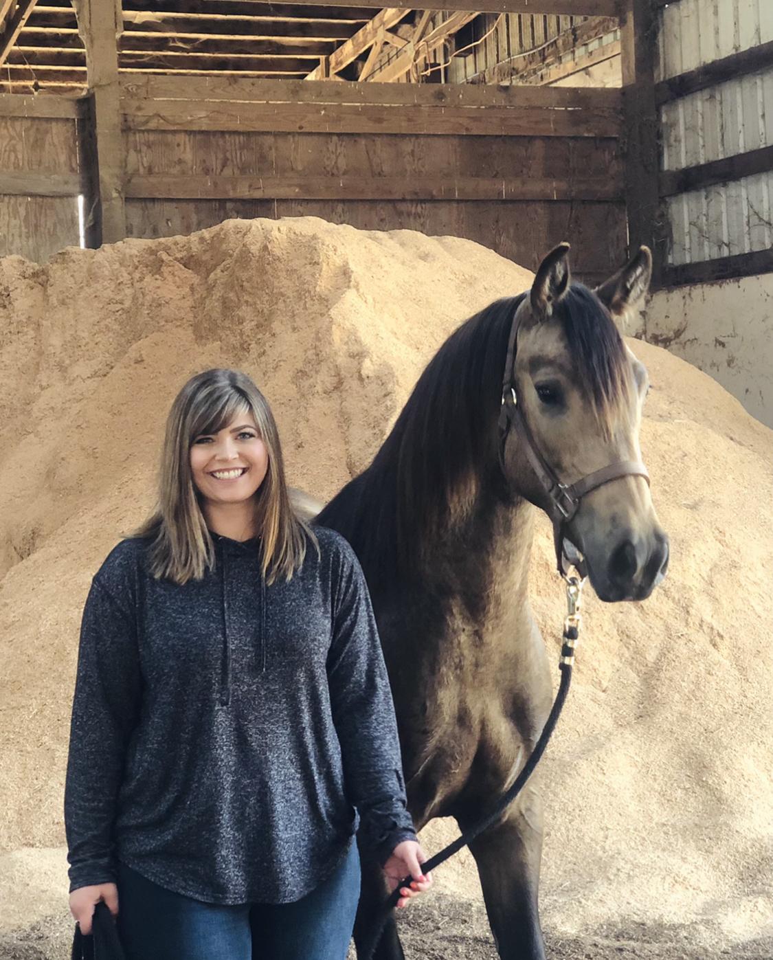 Brooke, Hamby, Goose, Horse, Equestrian, Real Estate